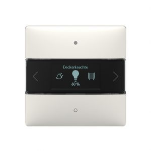 Room controller iON8